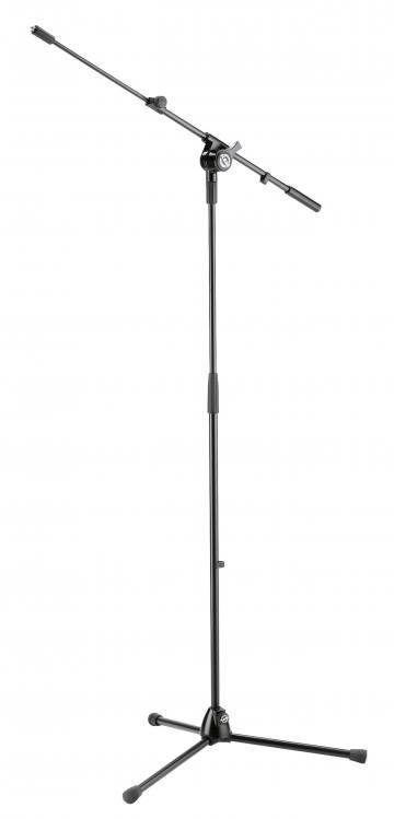 K&M 25600-300-55