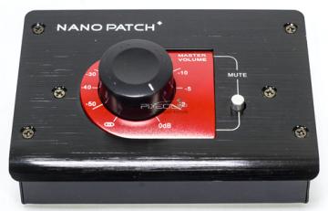Sm Pro Nano Patch Plus
