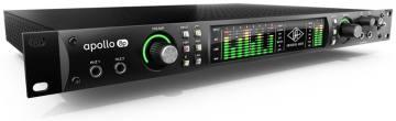 Universal Audio Apollo X 8 P