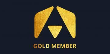 Gouden klant