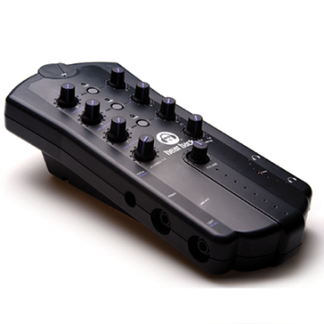 Hear Technologies Hear Back system (6 mixers) B-stock