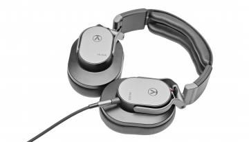 Austrian Audio Hi X 55 Headphone