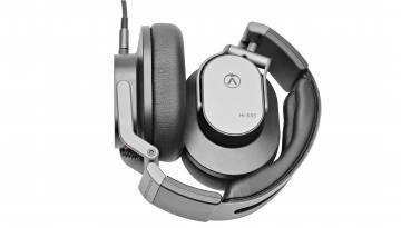 Austrian Audio Hi X 55 Headphone B-stock