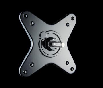 Triad-Orbit IO-VM V2 B-stock