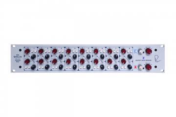 Rupert Neve Designs 5059 Satellite B-stock