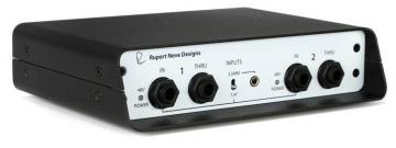 Rupert Neve Designs RNDI S