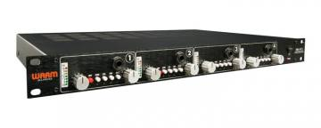 Warm Audio WA 412