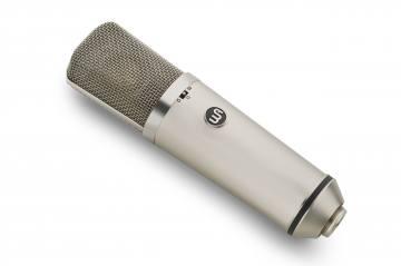 Warm Audio WA 67 B-stock