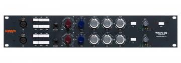 Warm Audio WA 273 EQ B-stock