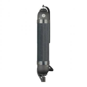 AEA R 88 MK 2 Stereo Ribbon Microphone B-Stock