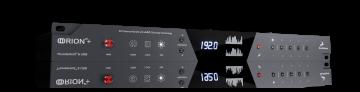 Antelope Orion 32+ Gen 3 Thunderbolt & USB C