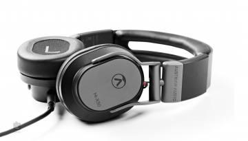 Austrian Audio HI X 50 On Ear Headphone