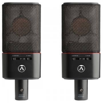 Austrian Audio OC 18 Live Pack