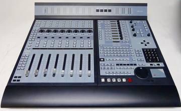 Avid Pro Control B-stock