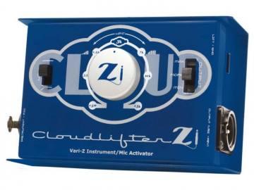 Cloudlifter CL Zi