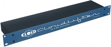 Cloudlifter CL 4