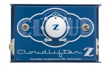 Cloudlifter CL Z  B-stock