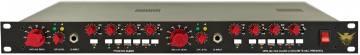 Phoenix Audio DRS Q 4 MK 2