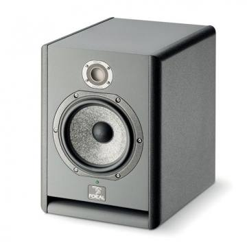 Focal Solo 6 BE 40th  B-stock