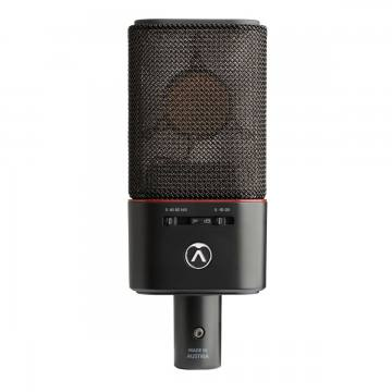 Austrian Audio OC 18 Studio Pack