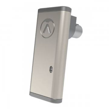 Austrian Audio OCR 8 Bluetooth Dongle
