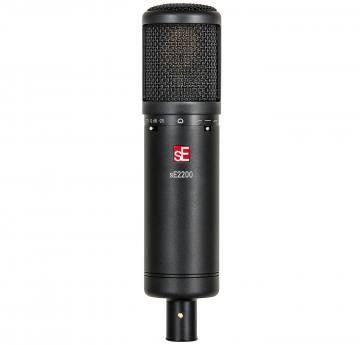 sE Electronics SE 2200