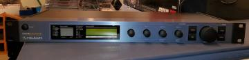 TC Electronic Helicon Voice Doubler B-stock