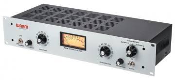 Warm Audio WA 2 A